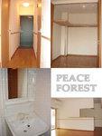 m-peacef-setsubi.jpg