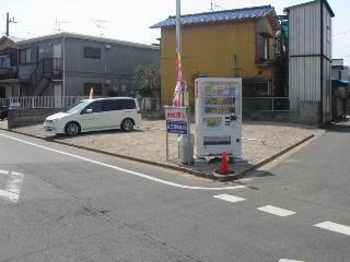 p-saitou0600403.jpg